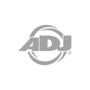 adj-logo