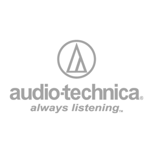audio-tecnica-log