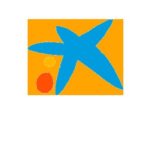 la-caixa