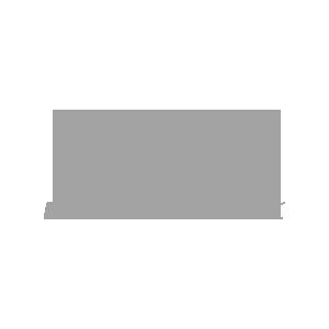 neutrick