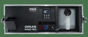 orkan_haze_pro_product