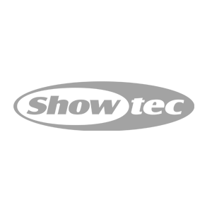 showtec-log