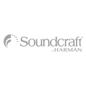 soundcraft-logo