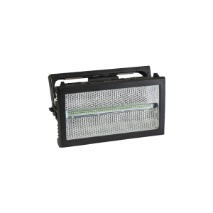 strobo-st-3000-led-pro-light