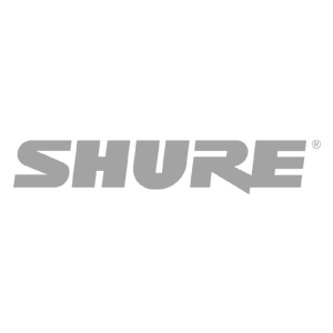 sure-logo